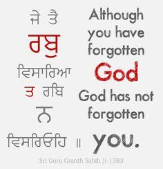 Very Short Essay on Guru Nanak Dev Ji - Important India