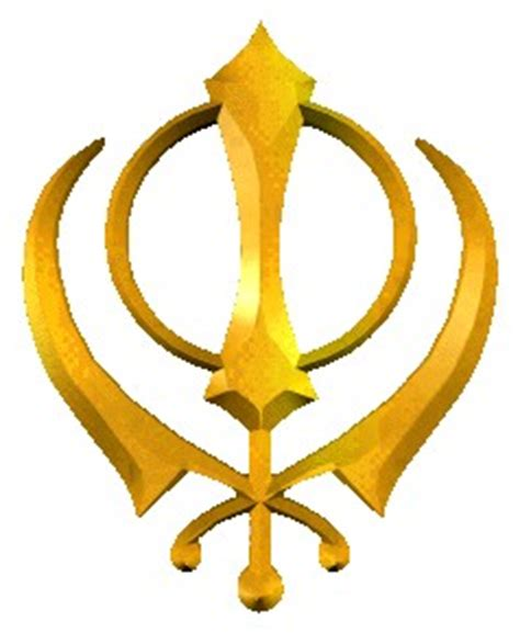 Essay on sri guru harkrishan ji in punjabi